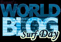world-map-logo-final-200px