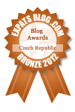 blog-award-2012-czech-republic-bronze